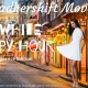 Leadhershift Movement Exclusive All-White Happy Hour: Essence 2020