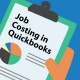 Intermediate QuickBooks and Costing Training for Contractors