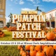 Boca Pumpkin Patch Festival