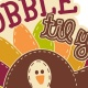 2019 Gobble Til You Wobble 1M, 5K, 10K, 13.1, 26.2 - Atlanta