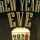 Atlanta Brew Year's Eve 2020