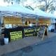 Mount Dora Fall Craft Fair!