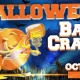 Halloween Bar Crawl - San Antonio