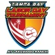 Tampa Bay Labor Day Tournament