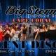 Silent Disco v2.0 at Big Storm