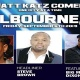 MELBOURNE, FL- Phatt Katz Comedy: One City at a Time
