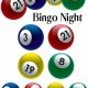 Bingo & Smoke Night