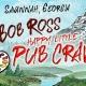 Happy Little Pub Crawl (Savannah, GA)