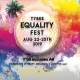 Tybee Island Equality Fest- VIP ALL WEEKEND PASS