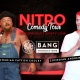 The Nitro Comedy Tour