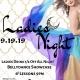 Ladies Night at Bar@548