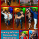 Evening of Latin Dance at the Renaissance 8/17