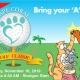 3rd Annual CCAS Golf Classic