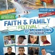 Splashtown Faith & Family Fest