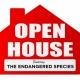 Open House ft. The Endangered Species (Kobrakai, Chuck Diesel, Dave Nolden)
