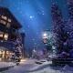 Performance - A Christmas Carol, The Musical