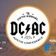 5th Annual - Data Center Austin Conference