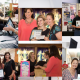 May ShopLocal Vendor Event at WestShore Plaza by On Point