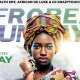AFROBEAT SUNDAYS {Afrobeats, Dancehall, Soca, Konpa, HipHop}