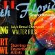 Picture South Florida: Closing Night & Art Brawl