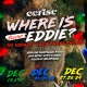 Cousin Eddie's returns at Cerise Rooftop | Holiday Pop-Up Bar