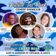 Outside The Park Comedy Showcase 8.28