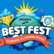 Fleet Feet Running Club: Brooks Best Fest Chicago