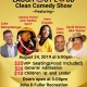CLEAN COMEDY - Laugh Out Loud! Do You Want To Laugh?