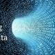 4 to 8 weeks Practical Hands-On Big Data Hadoop Developer Certification training in Jacksonville, FL | Big Data Training | Hadoop training | Big Data