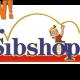 Sibshops Spetember 2019