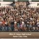 Nease High School Class of 1999 Reunion SATURDAY NIGHT Event