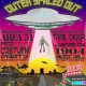 Trail Diver presents Outer Spaced Out with Custard Pie at 1904 Music Hall