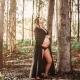 Pregnancy like a Champ