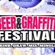 Beer & Graffiti Festival Houston