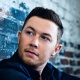 Scotty McCreery at Nutty Brown Amphitheatre
