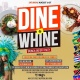Labor Day Weekend - Dine & Whine - Brunch and Day Party
