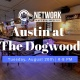 Network After Work Austin at The Dogwood