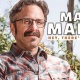 Marc Maron: Hey, There's More Tour at The Vic Theatre