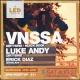 VNSSA + LUKE ANDY