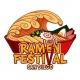 San Diego Ramen Festival 2019