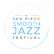 4th Annual San Diego Smooth Jazz Festival - Sunday