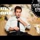 Pauly Shore - Saturday - 7:30pm