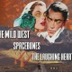 The Mild West | Spacebones | The Laughing Hearts