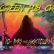 PACIFIC BEACH SATURDAY HALLOWEEN PUB CRAWL - Oct 26th