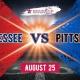 Tennessee vs Pittsburgh