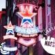 Live Laugh Love Nashville at Redneck Riviera