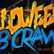 San Diego HalloWeekend Pub Crawl 2019