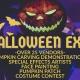 Halloween EXPO
