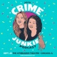 Crime Junkie Podcast Live at The Athenaeum Theatre