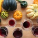 Fall Wine and Cheese Fest